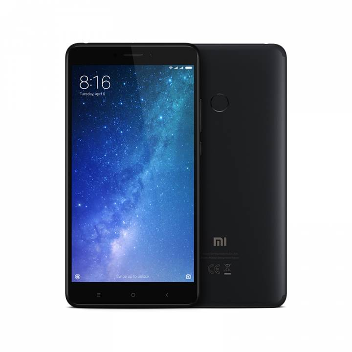 We Repair & Service the following Xiaomi Models: Search model names